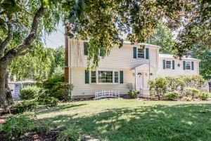 759 New Britain Ave-75