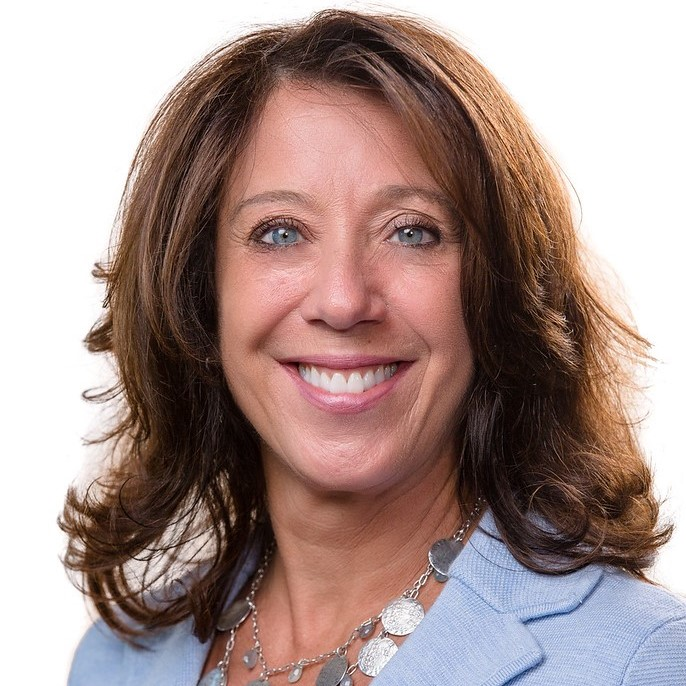 Sandie Terenzi, Realtor CEO 860.305.7896