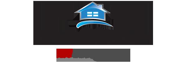 Pearson & Associates Real Estate | Keller Williams Utah Realtors