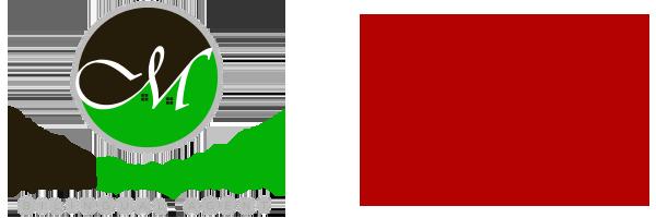 Monteza Group Real Estate | Keller Williams Realty