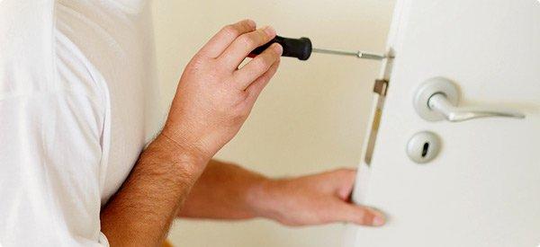 Door_repair_guide.jpg.600x275_q85_crop-1. Image Number 62 Of Door Repairs . & Doors Repairs \u0026 Pezcame.Com