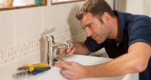 leakingfaucet.ashx_