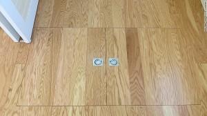 150330112257-tiny-home-floor-storage-780x439