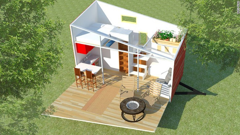 150330112550 Tiny Home Fold Down Porch 780x439