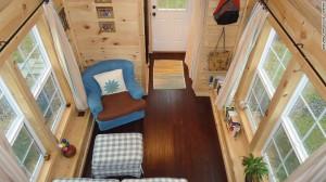 150331112414-tiny-homes-interior-780x439