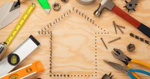 Home-Repairs-KCM