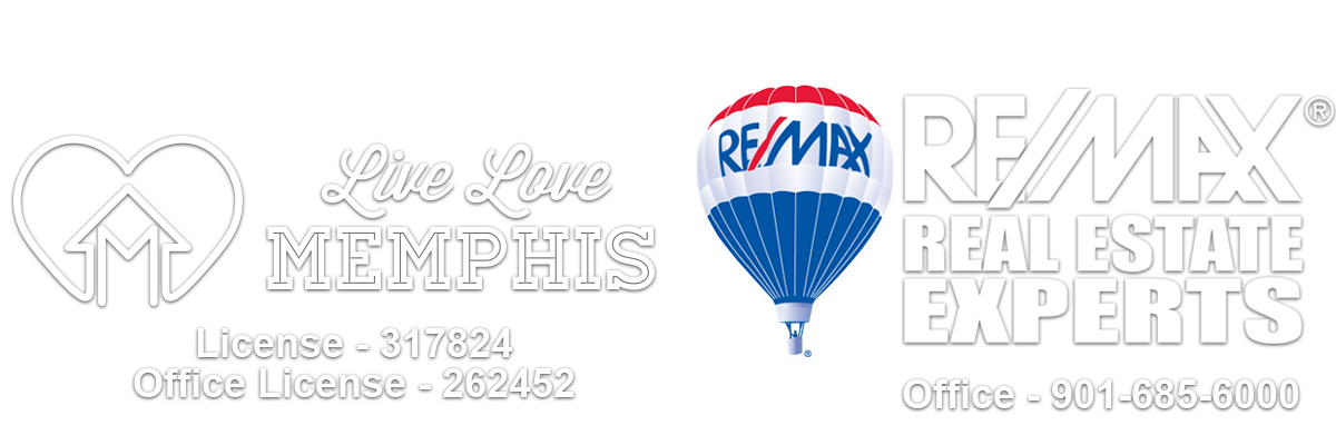 RE/MAX Real Estate Experts