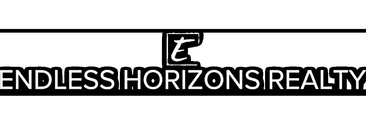 Endless Horizons Realty