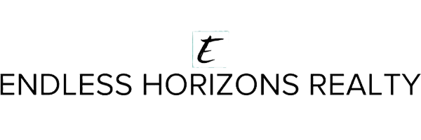 Endless Horizons Realty Inc
