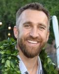 Eric Brasher
