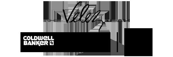 Veléz & Associates | Coldwell Banker