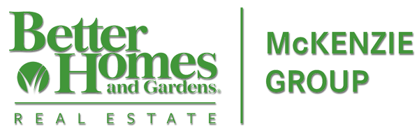 Better Homes and Gardens Real Estate McKenzie Group