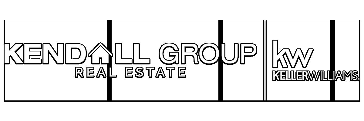 Kendall Group Real Estate | Keller Williams