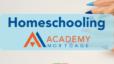 Home Schooling Tips