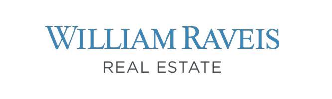 Florida Gulf Coast Team | William Raveis Real Estate