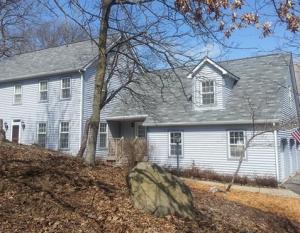 Cherrywood Estates Real Estate - Middleton, WI | Nicole Charles & Associates