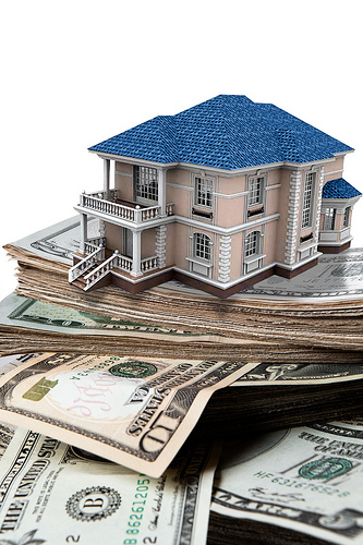 Bidding on the Home of Your Dreams: The Basics