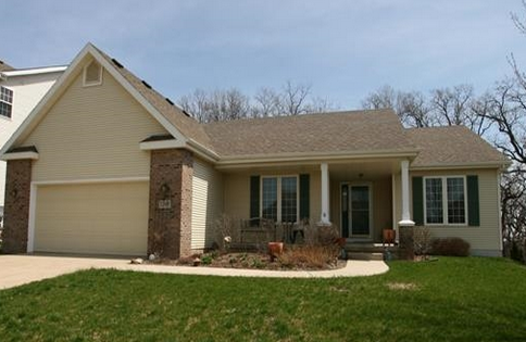 Valley Ridge Real Estate - Madison, WI   Nicole Charles & Associates