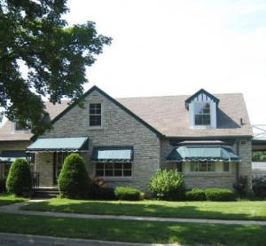 Olbrich Park Real Estate - Madison, WI   Nicole Charles & Associates