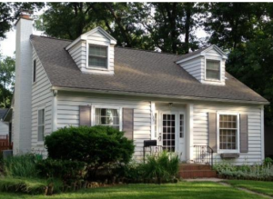 Sunset Village Real Estate - Madison, WI | Nicole Charles & Associates