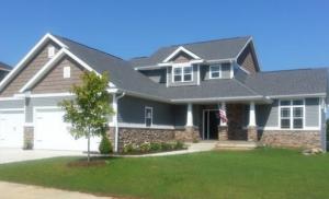 Scenic Ridge Real Estate - Verona, WI | Nicole Charles & Associates