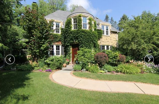 Nakoma Real Estate - Madison, WI | Nicole Charles & Associates
