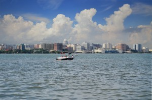 Madison Wisconsin   Best Places to Retire
