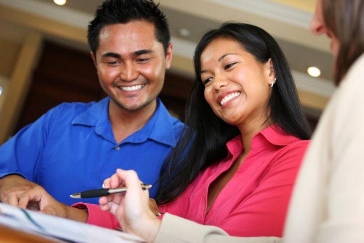 Selling Your Home? Why Your Sales Price is of the Utmost Important