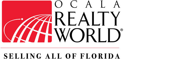 The Lopez Team | Ocala Realty World