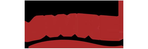 JWRE Logo