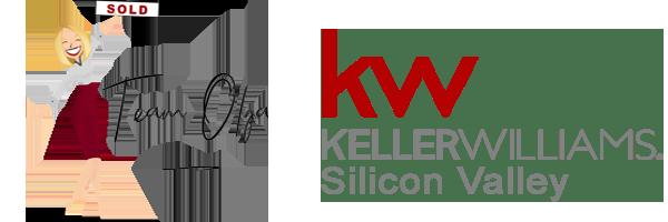 Team Olga   Keller Williams Realty-Silicon Valley