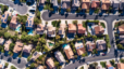 New state housing laws & the future of San Jose housing