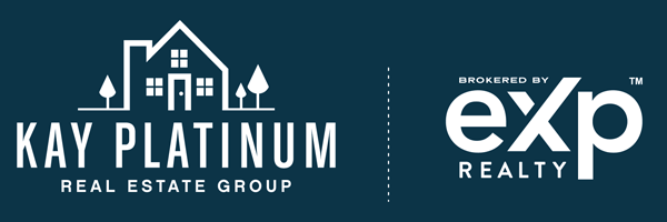 Kay Platinum Real Estate Group | EXP Realty