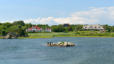 5 Questions to Ask When Buying a Waterfront Home