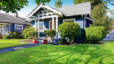 Avoid These 3 Blunders When Adding Curb Appeal to a Home
