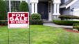 4 Reasons Why Selling Your Home without an Agent Is a Bad Idea
