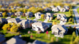 Housing Market Predictions for the rest of 2021