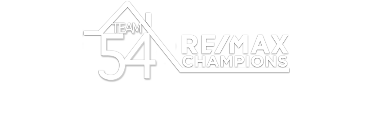Team 54