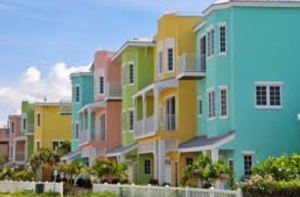North Myrtle Beach SC Properties for Sale