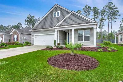 Homes For Sale Garden City Beach Sc