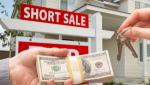 North Myrtle Beach Short Sales