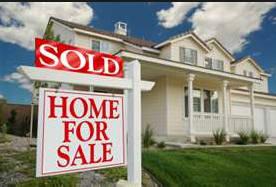 Median Home Price in Myrtle Beach