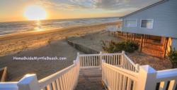 Myrtle Beach Luxury Condos for Sale