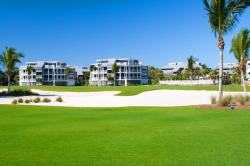 Golf Course condos for sale Murrells Inlet