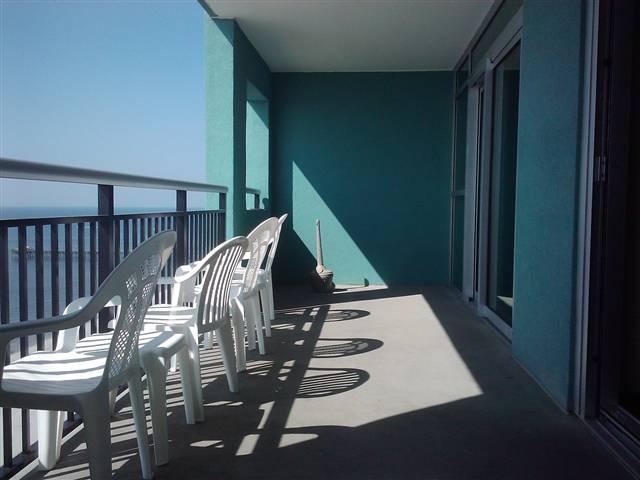 bayview resort myrtle beach south carolina