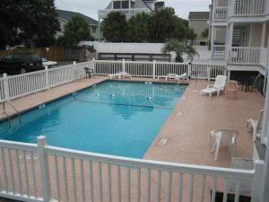 Beachwalk Villas Condos For Sale