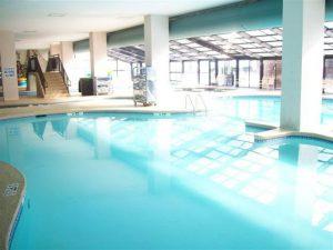 Breakers Resort Pool