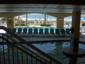 Camelot Pools Myrtle Beach SC