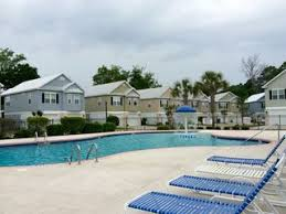 Homes for Sale in Cottages at the Surf