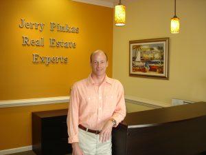Best Myrtle Beach Real Estate Agent